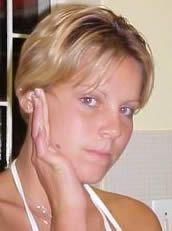 jessica_hartnett2003