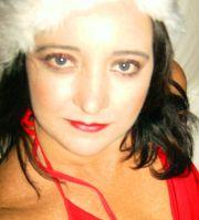 Ellies2007