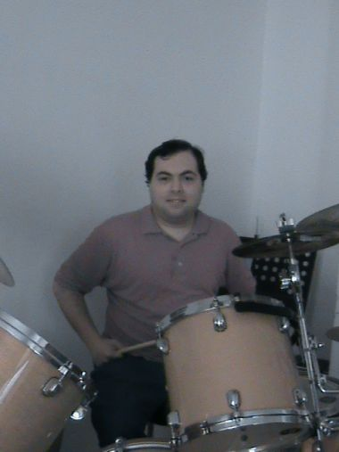 James2002