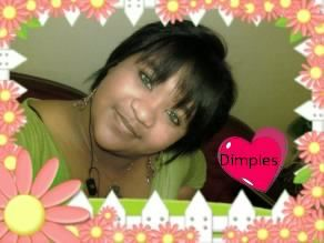 Dimples87